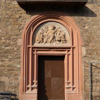 03_08_Mansfeld_MitschkeMansfeld_Schloss-43