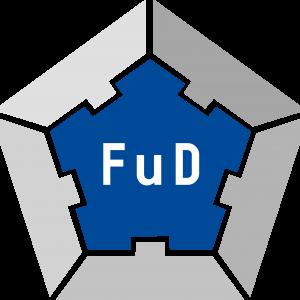 FuD-Logo
